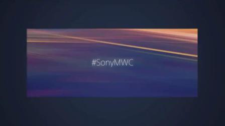 索尼Xperia的最新预告揭示了其将在MWC 2019上推出219超宽屏手机