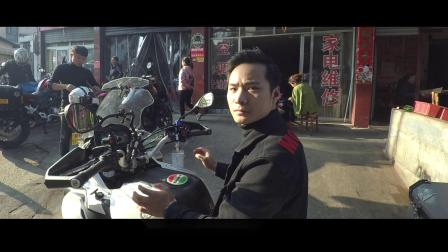 大片来袭:爱运动·爱宁乡——大型体育题材纪录