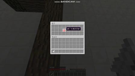 深巷御坑  Minecraft游戏世界友尽地图试玩4          籽岷五歌大橙子粉鱼炎黄药儿小本小枫天琪小橙子皮子大海