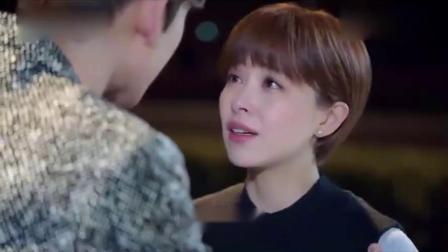 """恋爱方程式:不要忘记我爱你,张翰阚清子上演现实版""""牛郎织女"""""""