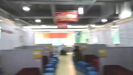 广州市南粤人才市场,高薪招聘技术人才这里有你想要的工作?