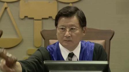 下一站幸福:吴建豪安以轩被律师倒打一耙,吴建豪的这个动作好暖