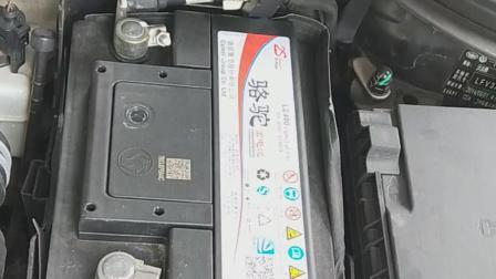 蓝格尔MICRO-1200S漏电仪操作视频