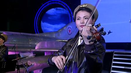 HD 朝鲜牡丹峰乐团 - 我将永远是你的儿子