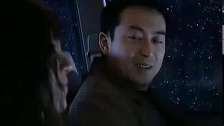 生死劫 01-_高清