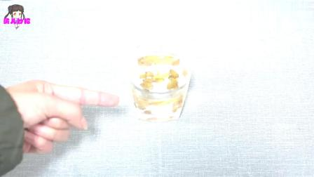 葡萄干泡水喝真不错,女性坚持喝还可以美容养颜,越喝越年轻!