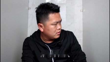 临沧搞笑视频【厕所尴尬事】