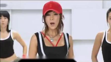郑多燕30小红帽