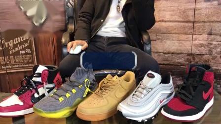 莆田鞋的六个购买渠道你都了解了吗?其中这个最安全高效,很多人都没在使用!
