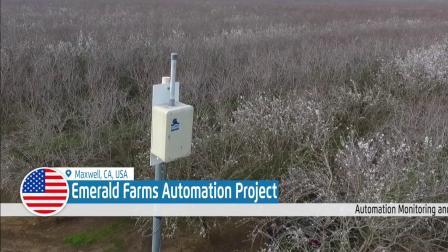 2-灌溉项目短视频-4