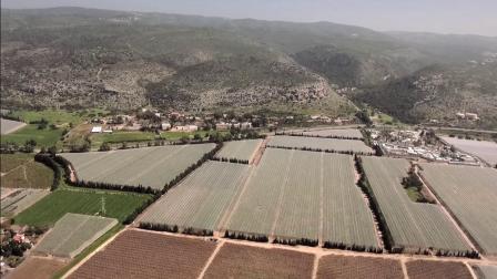 2-灌溉项目短视频-6