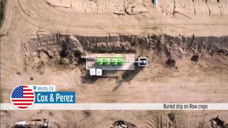 2-灌溉项目短视频-8