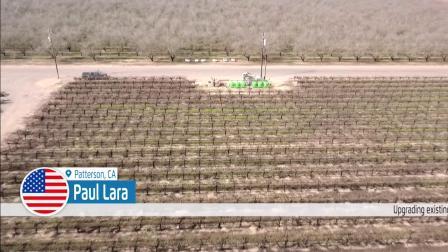 2-灌溉项目短视频-11