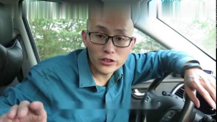 手自一体的车用手动模式更省油吗老司机告诉你真实情况是这样的