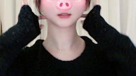 【郭mini】【直播录像】【2019年02月16日】P1