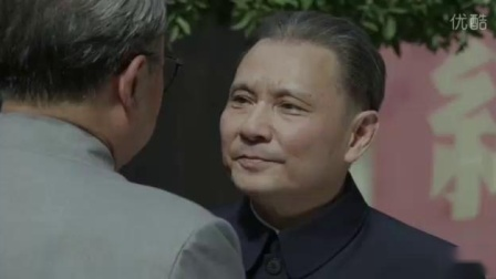 卢奇孙维民不同角色的对手戏3相关的图片