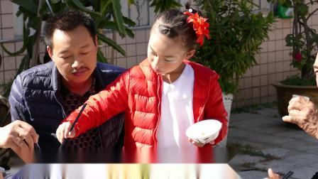 王志强70岁生日纪念