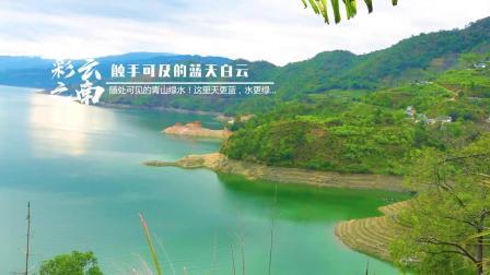 云南旅游景点排名前十