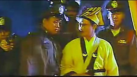 妖兽尸王_林正英捉拿降头师-电影视频-搜狐视频