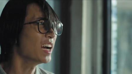 《圣斗士星矢》30周年真电影将上映 预告片首曝