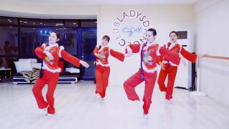 青岛好看的芭蕾形体舞蹈教学 白毛女舞剧北风吹 简易版 提升气质