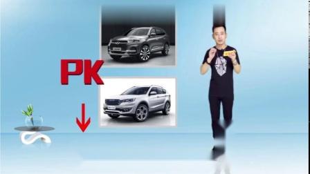 丰田有没有10万左右SUV很多人还没听过这款车,你在路上见过吗