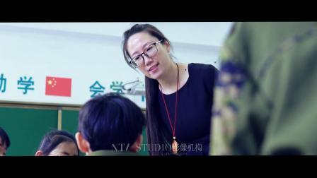 包头人首部电影小试牛刀《张小乐寻梦记》NTV