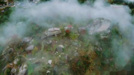 禾山风景区