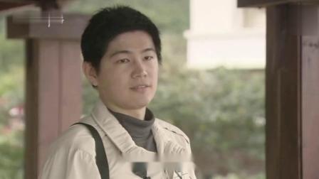 下一站幸福:安以轩为了救吴建豪不惜欺骗他,这段真的太虐心了