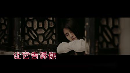 刘至佳--一路向西--配置画面--国语--女唱