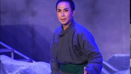 【晋剧】  现代戏《冯子存》(下) — 阳原县青年晋剧团
