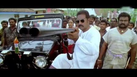 我在Kasipatnam Chudara Babu Full Length Telugu Movie -- Vijayanand, Suprena截了一段小视频
