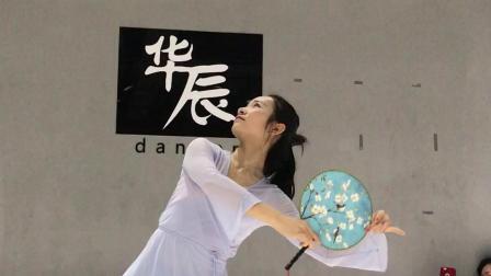 深圳宝安学民族舞哪里好,专业的舞蹈培训班
