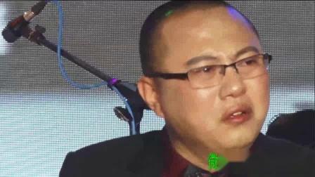 南梁宫选段-刘创洲