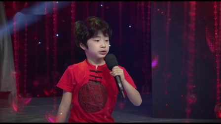 爽乐坊童星家族献唱2019河南电视台少儿春晚