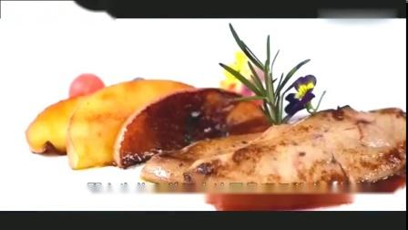 """为什么""""鹅肝""""是顶级美食,而鸡肝、鸭肝却上不得台面?涨知识了"""