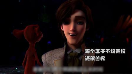 《今晚音乐会》贾征宇—— 颜值即征宇