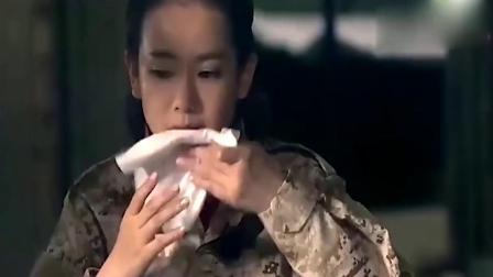 戚薇火锅加满满一锅辣椒,吃到后一脸幸福,李承铉被辣到流眼泪!