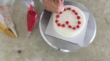 烘培班 多那之蛋糕烘焙 烘培蛋糕