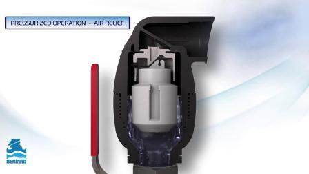 空气阀-供水系统-C_30_Principals