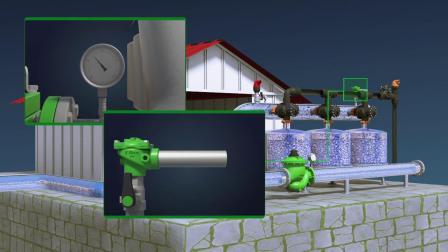 灌溉领域-应用-Filtering-EN