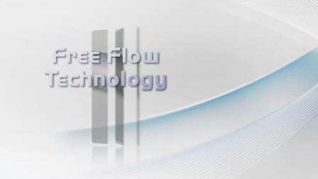 供水系统-400系列-movie3