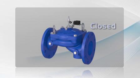 供水系统-400系列-movie5