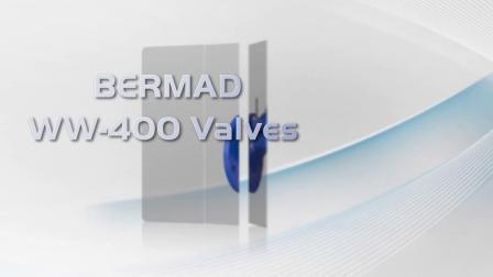 供水系统-400系列-movie8