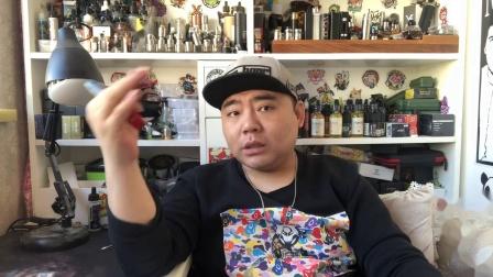 ZQ爱秀小烟测评分享