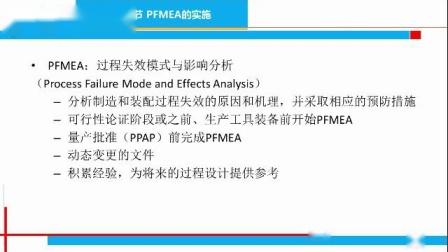 "065.FMEA-产品的""健康疫苗""第5节(1)"