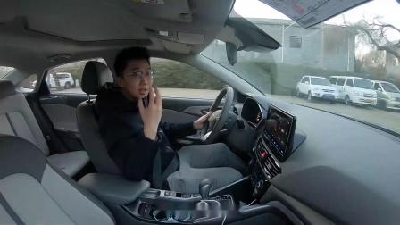 """魔王试驾现代菲斯塔 —15万的""""性能车""""值不值得买?"""