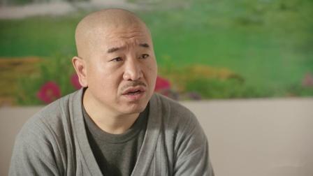 《乡村爱情11》31 刘能嘴炮忽悠做副业,奈何客户更不靠谱