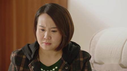 《乡村爱情11》41 谢广坤赵金凤互不服软,忙坏女儿女婿两头劝