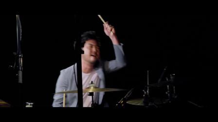 2019鼓动非凡,舒尔鼓手大赛-评委Takashi Kashikura